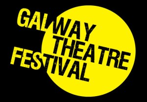 Galway Theatre Festival