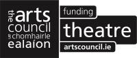 Arts Council of Ireland, Theatre