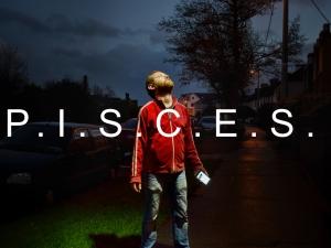 P.I.S.C.E.S.