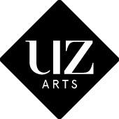 UZ Arts