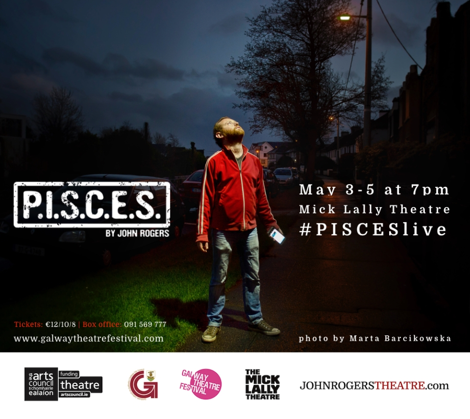 P.I.S.C.E.S. poster, landscape